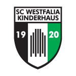 SC Westfalia Kinderhaus Online Shop
